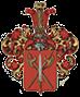 """Частный развивающий детский сад г. Волгоград """"Умный Малыш"""" 89616854547"""